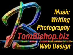www.tombishop.biz